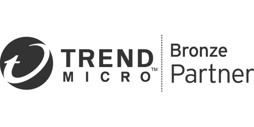 Trend Micro Associate Partner