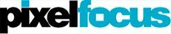 Pixel Focus Logo Perth
