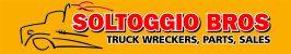 Soltoggio Bros Logo